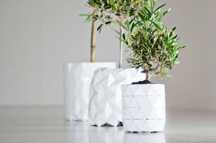 vaso-origami-zupi3